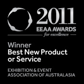 EEAA Awards Winner 2011